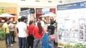 Ação no Shopping Capim Dourado em Palmas (TO)