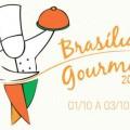 logo_brasiliagourmet