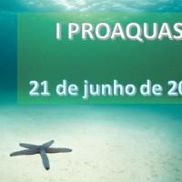 proaquas