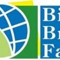 Bio fair