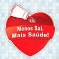 campanha_sal